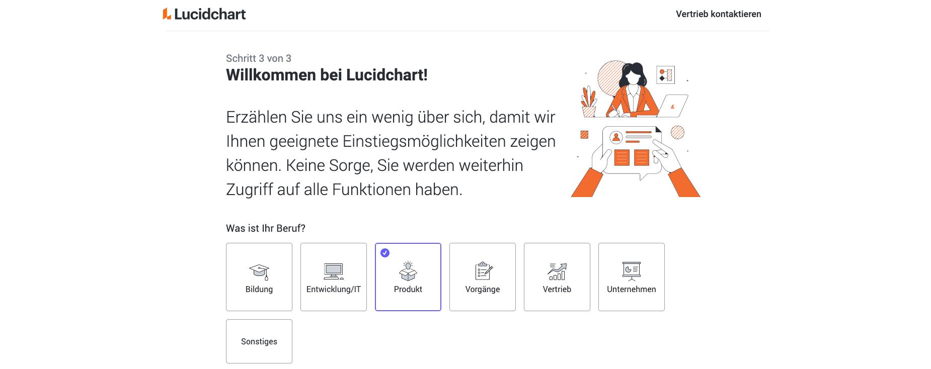 Lucidchart-onboarding