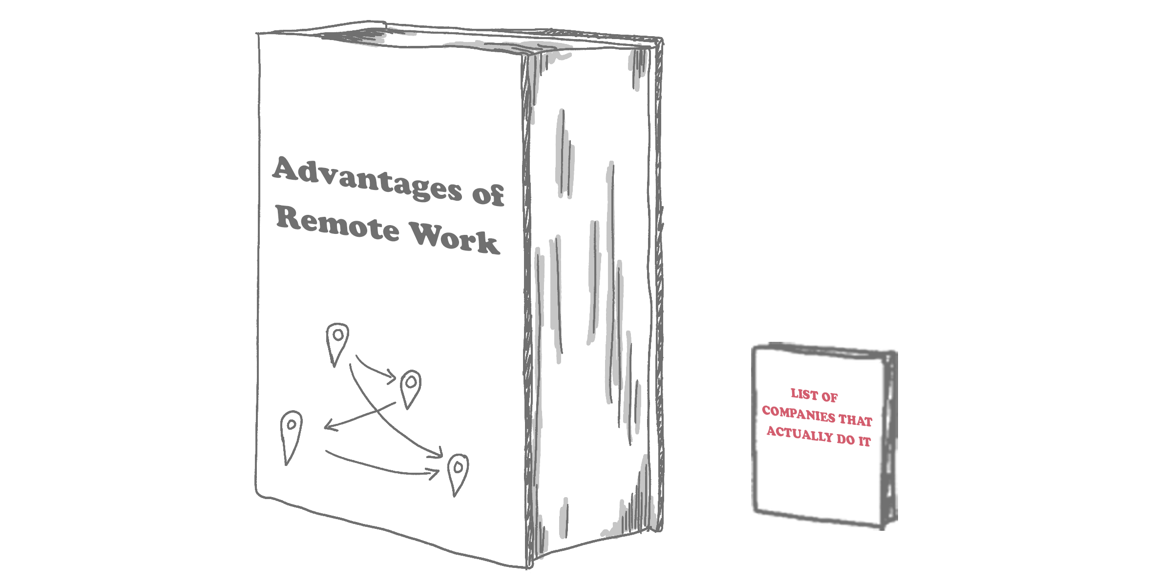 difference-between-remote-work-rethoric-and-actual-jobs-1-1