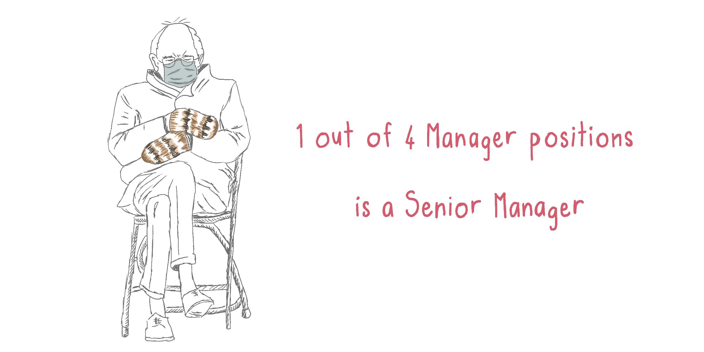 senior-managers-marketing-bernie-sanders