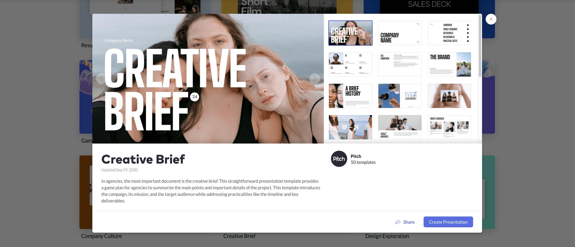 pitch.com-screenshot